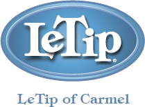 LeTip of Carmel Dollars in Your Pocket